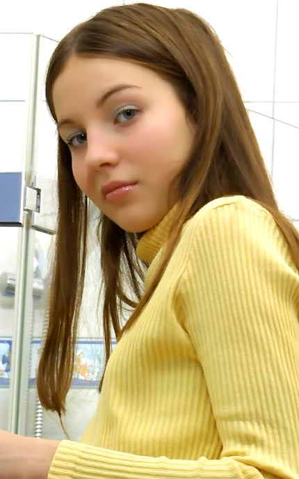 Barley Legal Teen 79