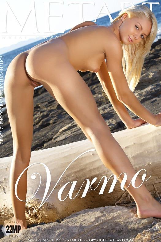 Varmo