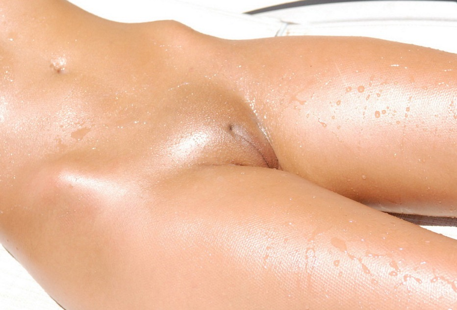 shaved virgin pussy Perfect