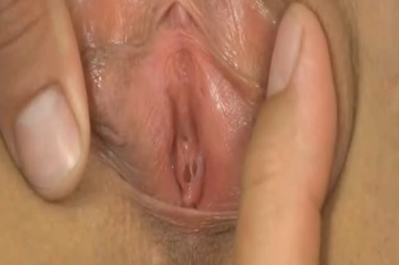 Doubt it. pussy of woman virgin excited