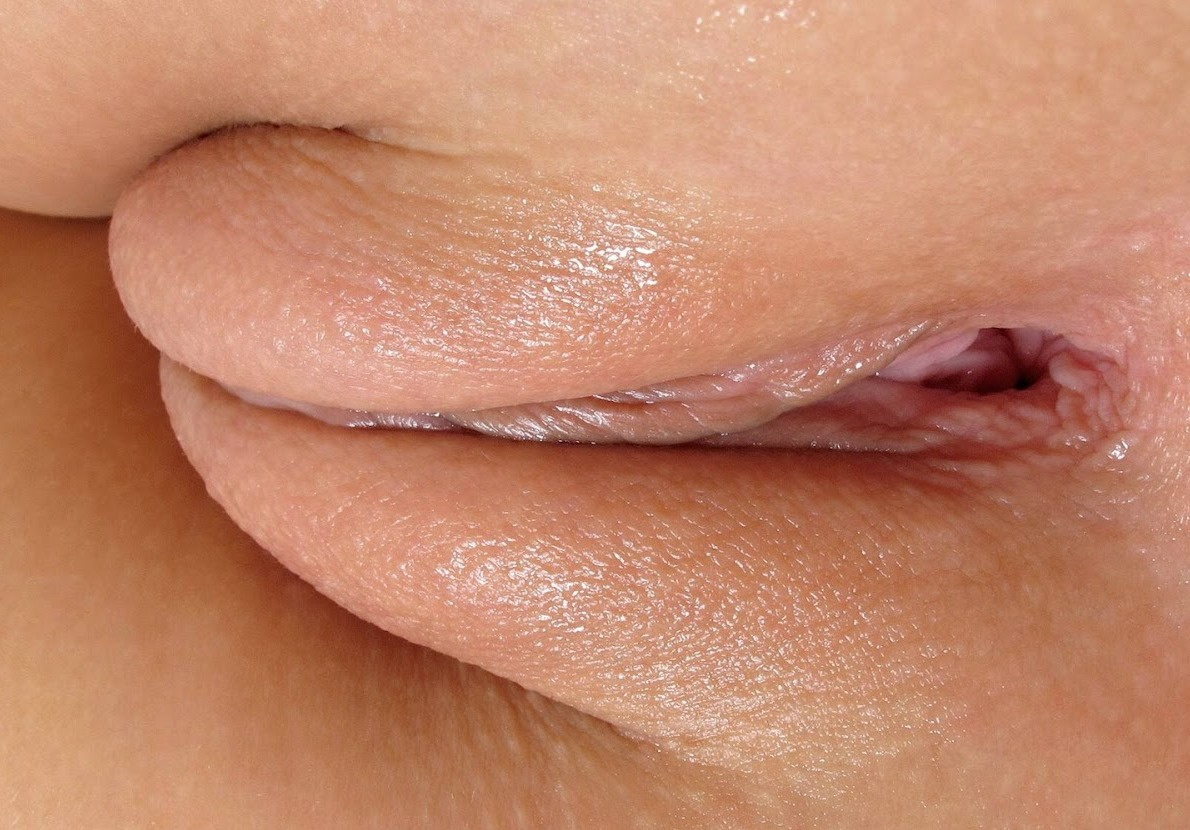 naked-vagina-pictures-up-close-pitt-naked