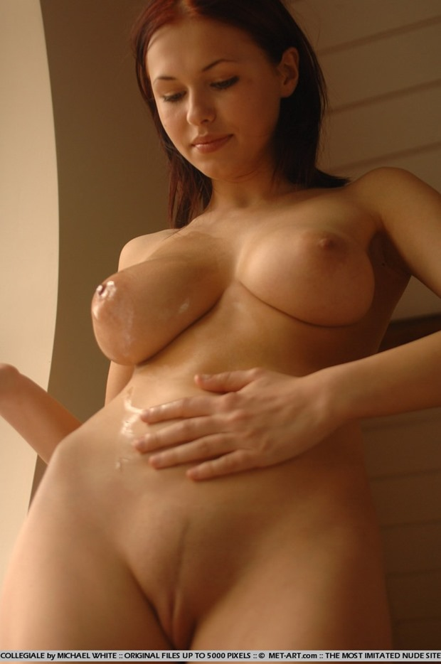 Pussy in looking virgin world best the