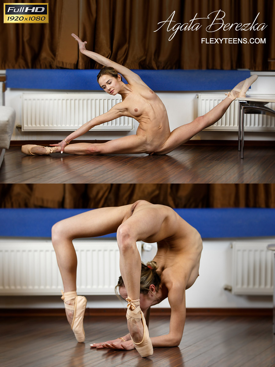 pictures-young-gymnast-pussy-slip-gonzalez